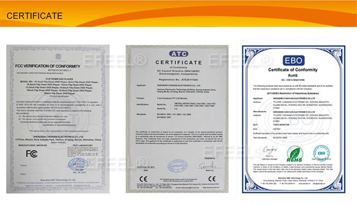 Certificate-all.jpg (700×400)